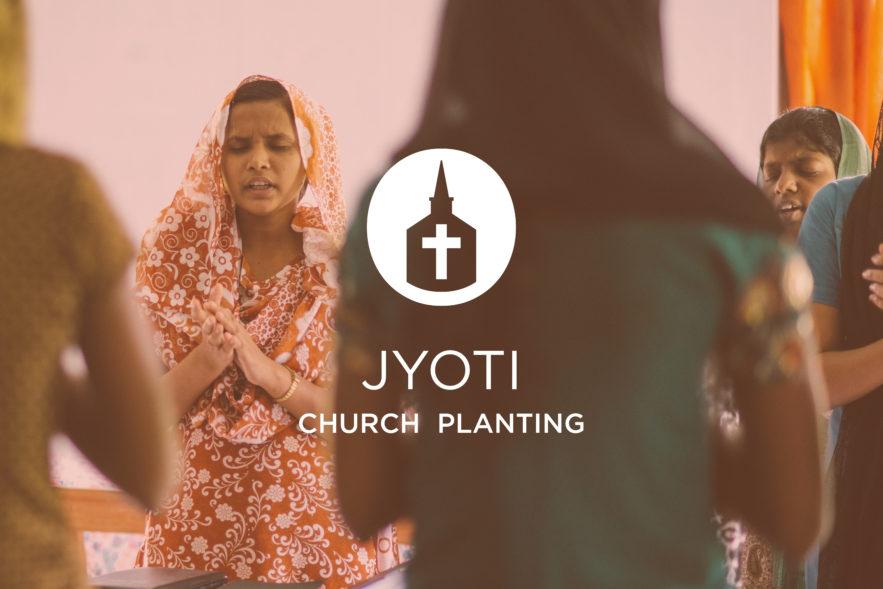 jyoti_orange